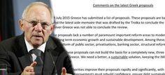 Αποκάλυψη: ΑΥΤΟ είναι το έγγραφο του Σόιμπλε για 5ετές Grexit! http://www.star.gr/Pages/Politiki.aspx?art=285019&artTitle=apokalypsi_afto_einai_to_engrafo_tou_soimple_gia_5etes_grexit… #eurogroup #GreekCrisis #grexit