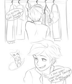His Scarf - pg01
