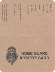 The Home Guard | Branston Home Guard Social Club Home Guard, Social Club, All About Time, Cards, Maps, Playing Cards