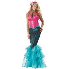http://www.fancydressoutlet.co.uk/images/elite_mermaid.jpg