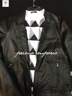 ✤ Black & White ✤  www.primoemporio.it  #love #primoemporio #shop #ecommerce #men #mensstyle #collection #fashion #ootd #amazing #cool #ss16 #summer