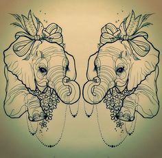 An adaptation of this is going on my arm dedicated to my newborn, Jillian. :)