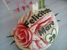 Regal aniversari by Art de Fruita