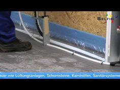 Fußboden Cottbus ~ Besten fußbodenheizung bilder auf alternative