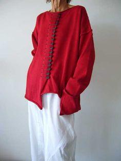Barbara de Jonge P1010095-red-pinned