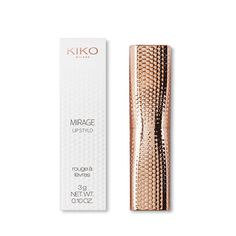 ross lovegrove creates futuristic packaging for kiko milano's wanderlust summer collection