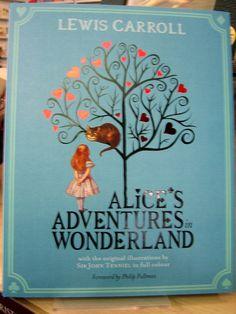 alice in wonderland macmillan - Google Search