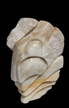 Waxlander Gallery and Sculpture Garden- New Mexico artist Paintings and Sculptures Garden - Santa Fe Artist Sculptures, Lion Sculpture, Something Beautiful, Artist Painting, Statue, Strength, Artists, Heart, Amazing