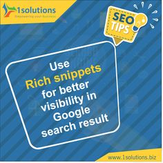 Seo Services Company, Best Seo Services, Best Seo Company, Professional Seo Services, Google Search Results, Seo Marketing, Seo Tips, Free