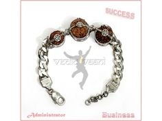 Success in Business and Administrator for Bracelet - Java buy online from India