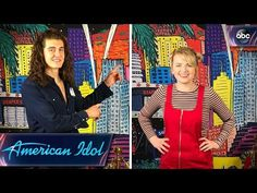 "Maddie Poppe sings ""Dreams"" by Brandi Carlile and Cade Foehner sings ""The Thrill Is Gone"" by BB King during Hollywood Week on American Idol See more of. Talent Show, America's Got Talent, Maddie Poppe, Dancing With The Stars, American Idol, Good Music, Brown Recluse, Singing"