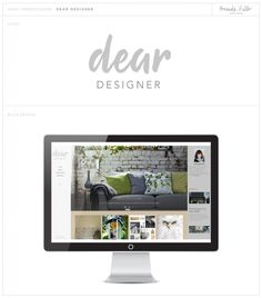 Amanda Fuller Desktop Wallpaper | Desktop Wallpapers | Pinterest ...