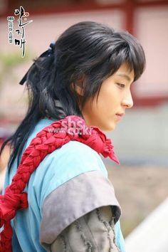 Cute Yong Lee Joon Gi Wallpaper, Lee Jong Ki, Wang So, Korean Shows, Hapkido, Lee Jung, Korean Star, Kdrama Actors, Korean Actors