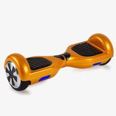 "rogeriodemetrio.com: Wheel Scooter Elétrica ""Galactic Wheels 400"""