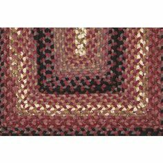 Surya Ctg4505-269 Cottage Braids 2 Ft. 6 In. X 9 Ft. Flat Pile Rug by Surya. $463.00. Surya CTG4505-269 Cottage Braids 2 Ft. 6 In. X 9 Ft. Flat Pile Rug