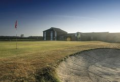 Society details for Holsworthy Golf Club   Golf Society Course in England   UK and Ireland Golf Societies