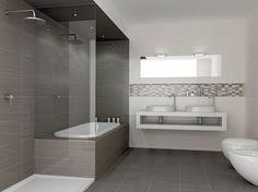 Baldosa de baño / de interior / de suelo / de cerámica ALLEGRO UNDEFASA