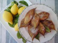 Información sobre los platos típicos de la Región de Murcia para que los alumnos aprendan más sobre ellos.  http://recursosdeandrea.blogspot.com.es/