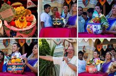 Panihati and Snana Yatra at Hare Krishna Melbourne (Album 32 photos) Srila Prabhupada: Everything belongs to Krishna. So by His favor we get opulence, riches, but when we are opulent we forget...