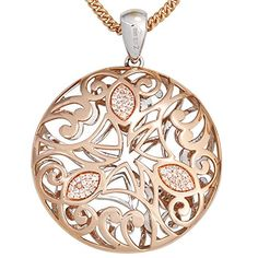 Wessel, Pendant Jewelry, Pendant Necklace, Pocket Watch, Jewlery, Jewelry Accessories, Jewelry Making, Pendants, Diamond