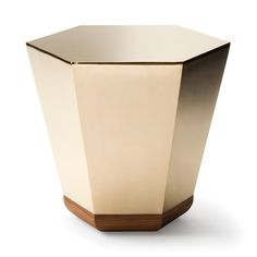 Amy-somerville-–-london-lantern-table-furniture-coffee-and-cocktail-tables-bronze-metal