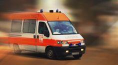 ШОК! 12-годишно момче падна от 3-я етаж - http://novinite.eu/shok-12-godishno-momche-padna-ot-3-ya-etazh/