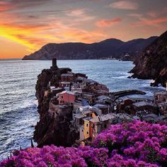 Cinque Terre Italy, Congratulations To You, Your Shot, Beautiful Places, Coast, Around The Worlds, April 22, Landscape, Instagram Posts
