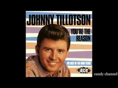 Del Shannon & Johnny Tillotson - 60 Essential Hits - The Very Best Of (AudioSonic Music) [Full A... - YouTube