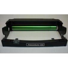Photoconductor Lexmark E250/E350/E352/E450