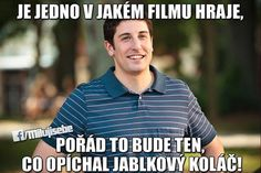 Humor, Polo Shirt, My Love, Memes, Funny, Mens Tops, My Boo, Humour, Polos