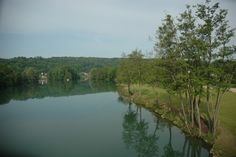 Changis-sur-Marne, Seine-et-Marne.