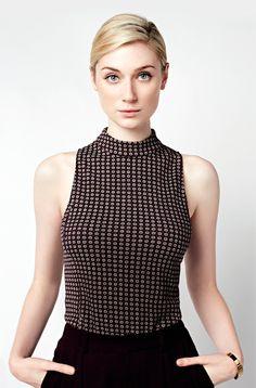 Elizabeth Debicki - 069.