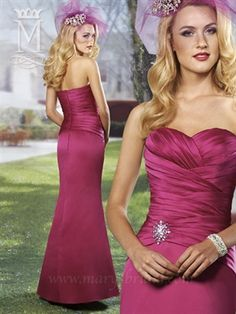 Choose your dream bridal wedding dresses from the wide variety of styles 02b75aa59