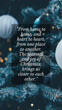 Sweet Merry Christmas messages and Jesus quotes for friends and families: From home to home, and heart to heart, from one place to another. The warmth and joy of Christmas, brings us closer to each other. #sweetmerrychristmasmessages #happychristmasmessages #merrychristmasquotesfamilies Merry Christmas Quotes Jesus, Merry Christmas Wishes Text, Merry Christmas Funny, Christmas Messages, Christmas Humor, Inspirational Christmas Message, Love Sms, Wishes Images, Jesus Quotes