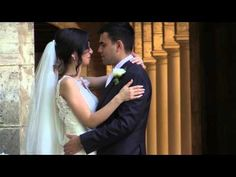 Wedding Videographer Perth - Nuray & Yusuf Wedding Highlights - YouTube