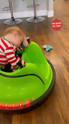 Cute Funny Baby Videos, Cute Funny Babies, Funny Videos For Kids, Funny Short Videos, Funny Kids, Funny Cute, Really Funny, Hilarious, Precious Children