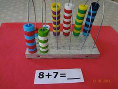 TERAPIA OCUPACIONAL INFANTIL JOHANNA MELO FRANCO: Ideias de Brincadeiras e Brinquedos em casa ou na escola 3