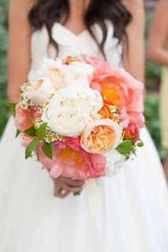 wedding-centerpiece-14-05112015nz