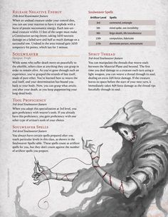 Dungeons And Dragons Books, Dungeons And Dragons Homebrew, Rogue Archetypes, Fantasy Fighter, Character Concept, Character Ideas, Dnd Classes, Cool Swords, Dnd 5e Homebrew