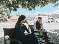 Mackenzie Foy, Twilight Movie, Bts Photo, Beautiful Actresses