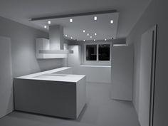 9 besten haus bilder auf pinterest bathroom modern home decor und