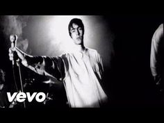 Oasis - Some Might Say - YouTube