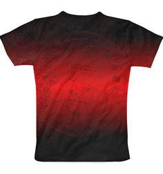 FC Express danger T-Shirt