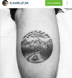 •DARK•LIGHT•ART•EVOLVE• Inquiries:  thomasetattoos@gmail.com  ➕➕➕➕➕➕➕➕➕➕➕  Black Talon Tattoo, Arcadia CA USA Please no DMs