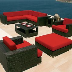 Buy Barlow Tyrie Arizona Outdoor Furniture from our Garden Furniture Ranges range at John Lewis & Partners.
