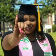 #AKA1908 Graduate