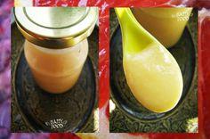Грейпфрутовый курд с имбирем 2 грейпфрута 100 гр сл масла 110 гр сахара/80 гр меда 3 крупный яйца сок 1 лимона 1/2 с/л имбиря