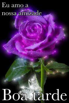 ✿ Cantinho de amor, luz e paz ✿ - Comunidade - Google+