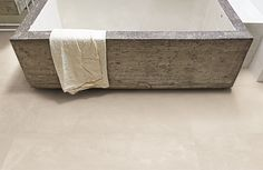 carrelage contemporain intrieur extrieur grand format effet bton 39