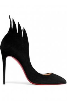 I've added a new product to my Social Superstore - check it out here Must Have Items, Suede Pumps, New Product, Stiletto Heels, Christian Louboutin, Check, Shopping, Shoes, Fashion
